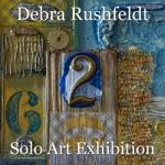 debra-rushfeldt-solo-art-exhibition-lst-online-art-gallery