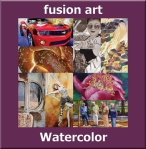 fusion-art-watercolor-international-online-juried-art-exhibition-opened