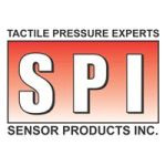 sensor-products-inc-logo