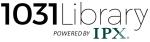 1031library-logo