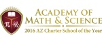 academy-of-math-and-science-2016-az-charter-school-of-the-year
