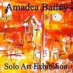 amadea-bailey-solo-art-exhibition-light-space-and-time-online-art-gallery