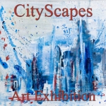 cityscapes-online-art-exhibition-lst