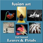 fusion-art-2nd-annual-leaves-and-petals-art-exhibition
