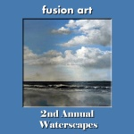 fusion-art-2nd-annual-waterscapes-international-online-art-competition