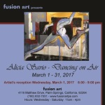 fusion-art-alicia-savio-invite-digital