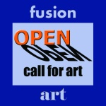 fusion-art-call-for-art-open