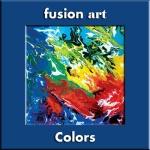 fusion-art-colors