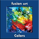 fusion-art-colors