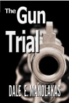 the-gun-trial