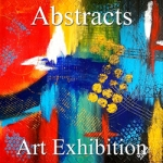 abstracts-online-art-exhibition-light-space-and-time-online-art-gallery
