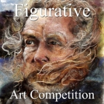 figurative-art-competition-light-space-and-time-online-art-gallery