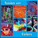 fusion-art-colors-international-online-juried-art-exhibition